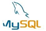 MySQL Components