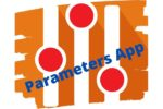 ParamStr() ParamCount()