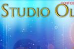 RAD Studio 11 olympus