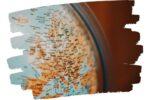 Revese Geocoding