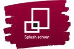Splash Screen en Delphi